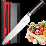 Imarku Kitchen Knife