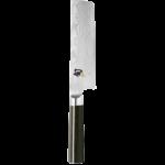 Shun Cutlery Classic 6.5-inch Nakiri Knife