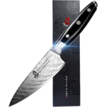 Tuo Gyuto Chef's Knife
