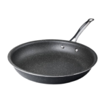 best overall pans