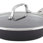 kitchenaid pans